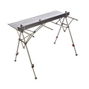 Kamp-Rite Kwik Set Table