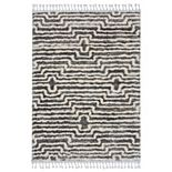 """Home Dynamix The Spruce Marcella Alan Area Rug - 5'2"""" x 7'2"""""""