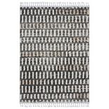 Home Dynamix The Spruce Marcella Louise Area Rug