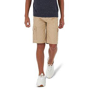 Boys 4-20 Lee West Cargo Shorts in Regular & Husky