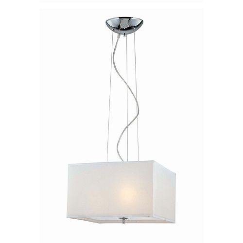 Olwen Ceiling Lamp