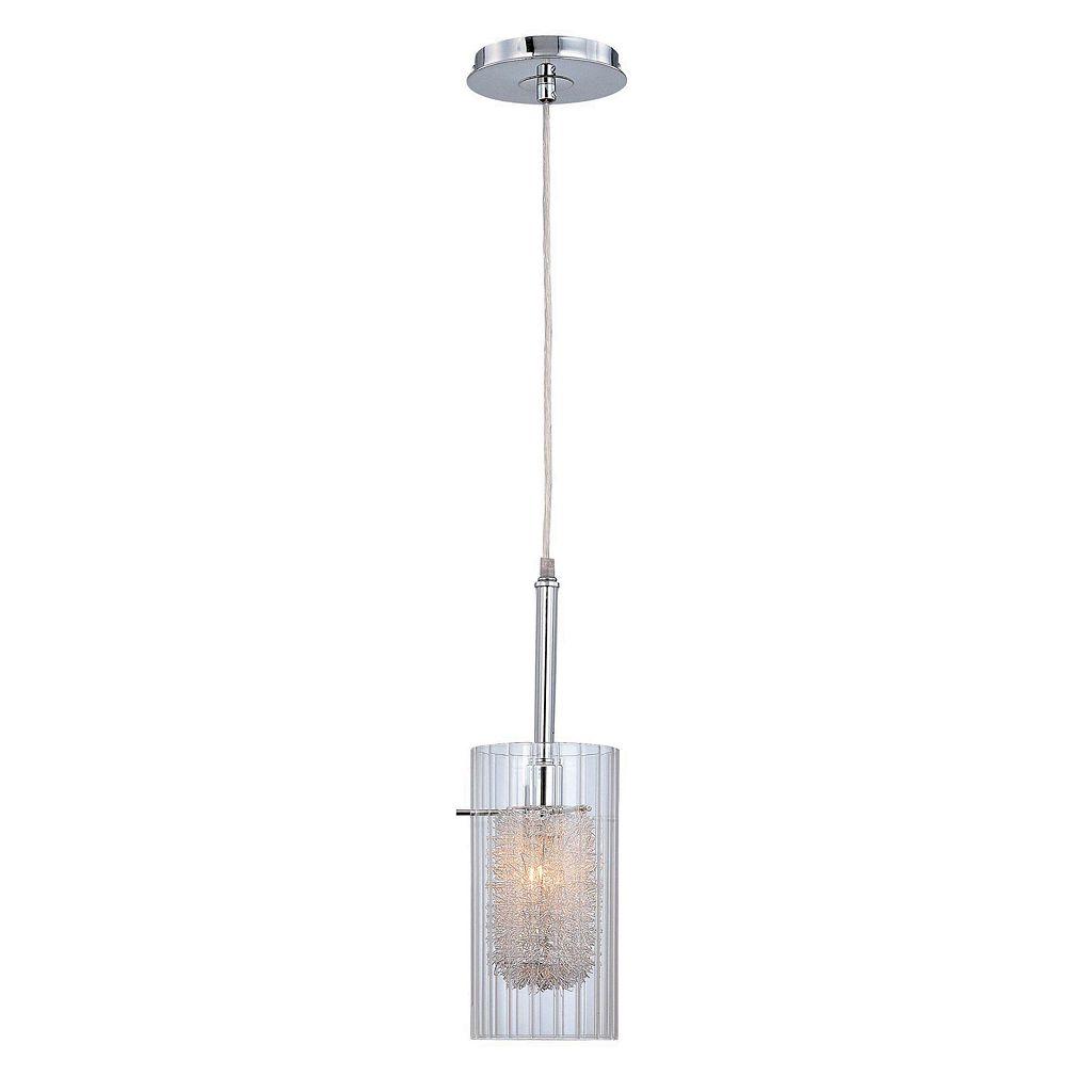 Caldwell Pendant Lamp