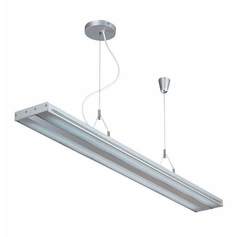 decorative fluorescent lighting kohl 39 s. Black Bedroom Furniture Sets. Home Design Ideas