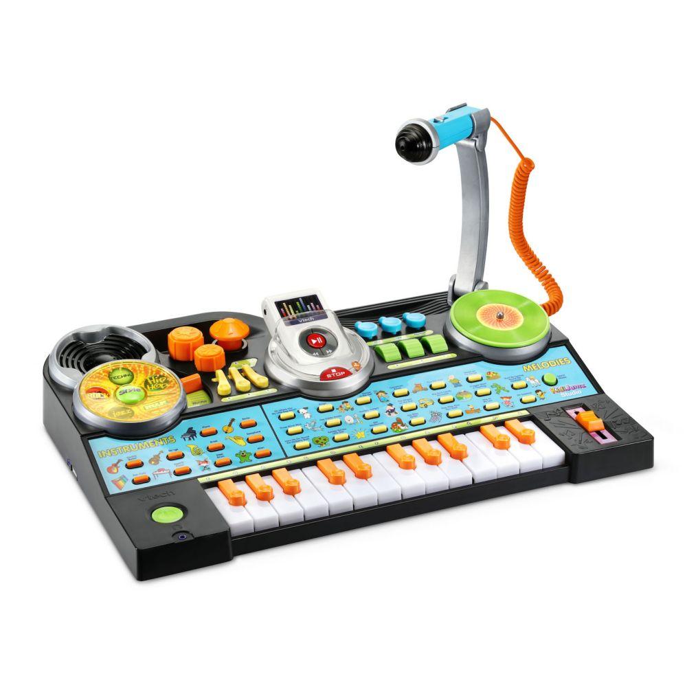 toys kids u0027 toys kohl u0027s