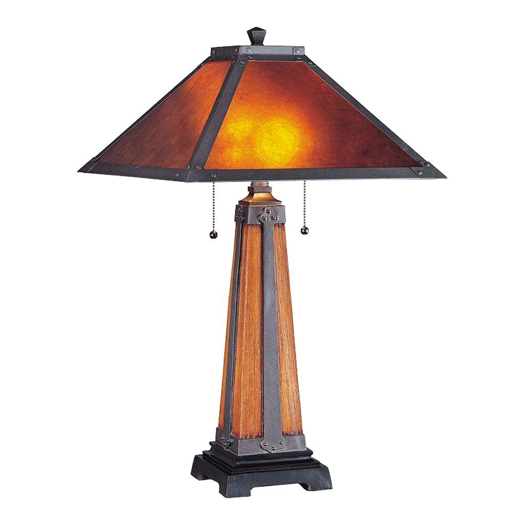Micah Table Lamp
