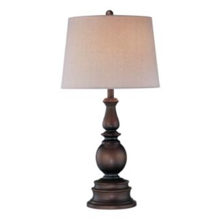 Breyon Table Lamp