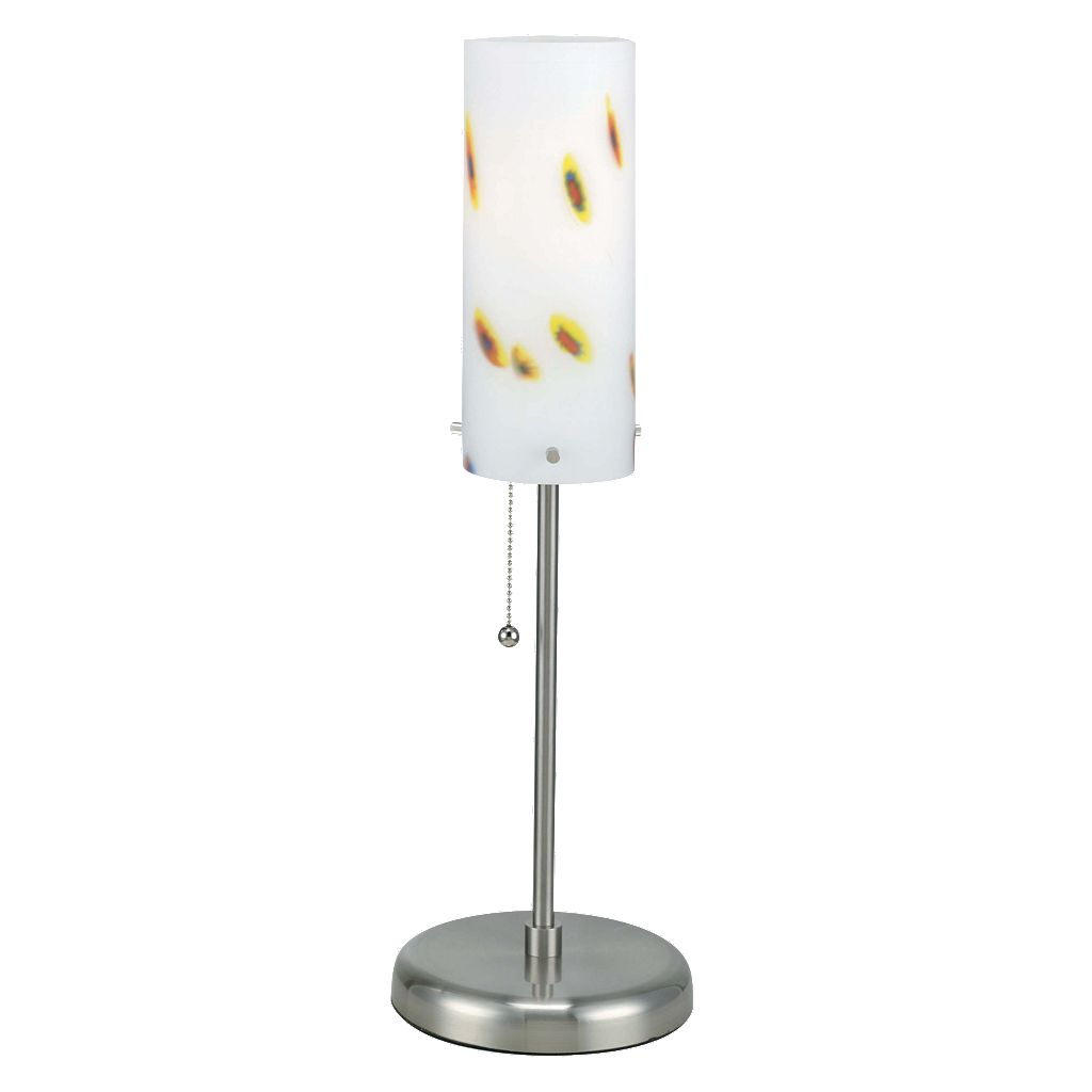 Specks Table Lamp
