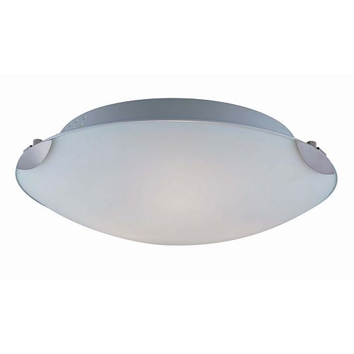Fonda Flush Mount Ceiling Light