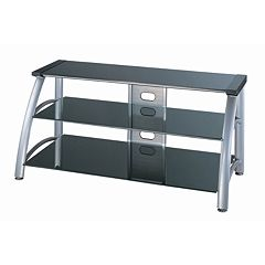 Arch 3 tier TV Stand