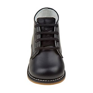Josmo Logan Baby / Toddler Boys' Plain Boots