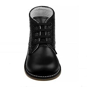 Josmo Logan Baby / Toddler Boys' Walking Shoes