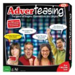 Ideal Adverteasing Board Game