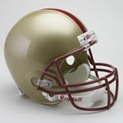 Riddell Boston College Eagles Collectible Replica Helmet
