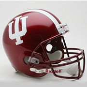 Riddell Indiana Hoosiers Collectible Replica Helmet