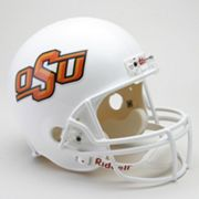 Riddell Oklahoma State Cowboys Collectible Replica Helmet