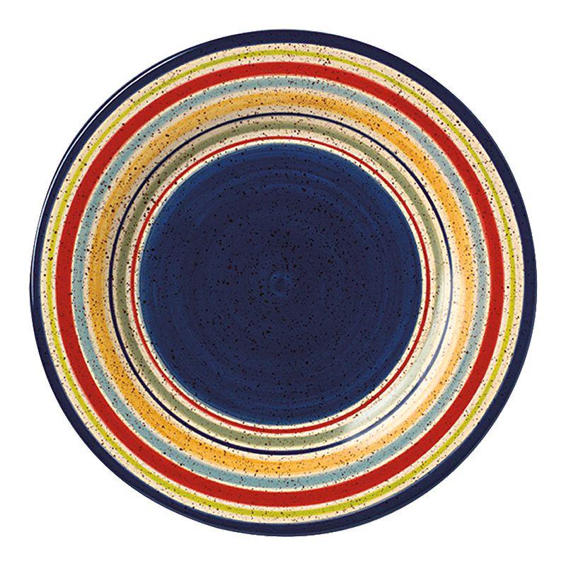 Pfaltzgraff Sedona Serving Platter