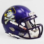 Riddell East Carolina Pirates Mini Helmet