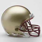 Riddell Boston College Eagles Mini Helmet