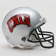 Riddell UNLV Rebels Mini Helmet