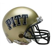 Riddell Pitt Panthers Mini Helmet