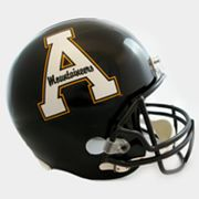 Riddell Appalachian State Mountaineers Collectible Replica Helmet