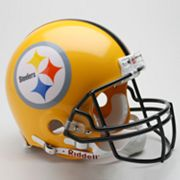 Riddell Pittsburgh Steelers (1962) Throwback Mini Helmet