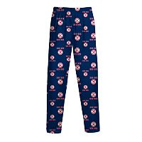 Boston Red Sox Lounge Pants
