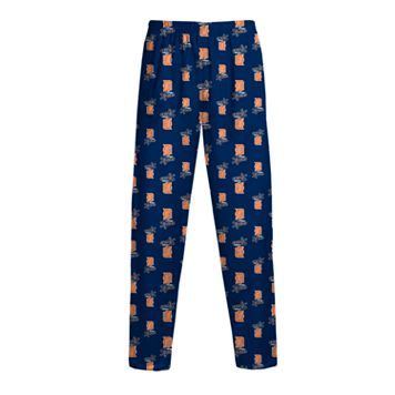 Detroit Tigers Lounge Pants