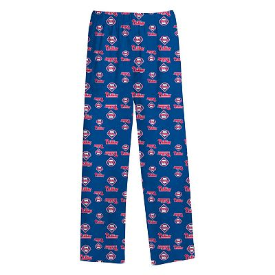 Reebok Philadelphia Phillies Lounge Pants