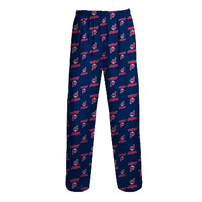 Cleveland Indians Lounge Pants