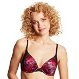 Maidenform Love the Lift® Natural Boost Push-Up Bra 09428