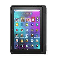 Amazon Introducing Fire HD 10 Kids Pro 32GB 10.1-in Tablet Deals