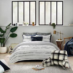 Koolaburra by UGG Kylan Quilt Set