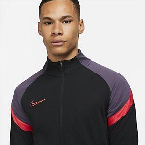 Men's Nike Dri-FIT Academy Soccer Track Jacket