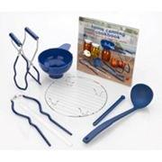 Fagor Home Canning Set