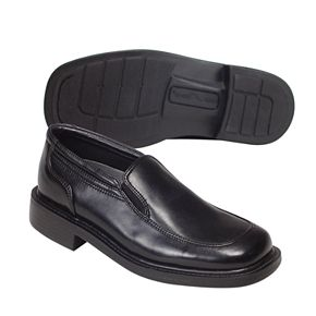 Deer Stags Brian Boys' Slip-On Shoes