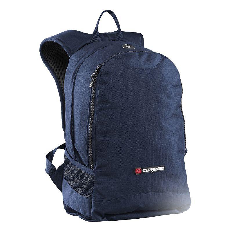Caribee Amazon Backpack