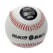 Velocity Baseball