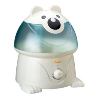 Crane Cool Mist Panda Humidifier