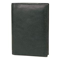 Travelon RFID-Blocking Passport Case