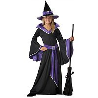 Incantasia the Glamour Witch - Kids