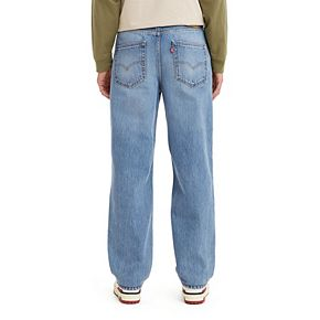 Men's Levi's® 550? Relaxed Fit Jeans