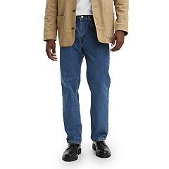 Men's Levi's® 550™ Relaxed Fit Jeans
