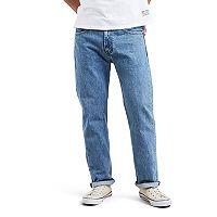 Men's Levi's® 505™ Regular Jeans