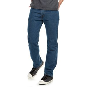 Men's Levi's® 505? Regular Jeans