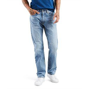 Men's Levi's® 505? Regular Jeans