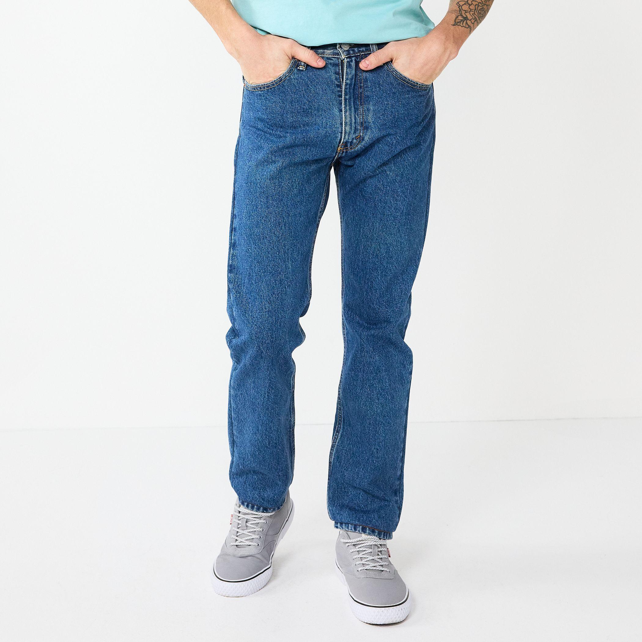 Skinny jeans jungs
