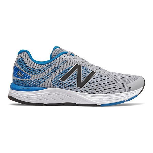 New Balance® 680 v6 Men's Running Shoes
