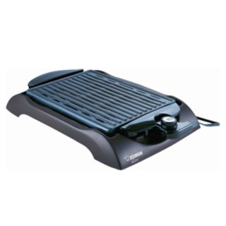 Zojirushi Electric Grill