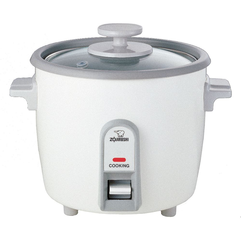 Zojirushi 3 Cup Rice Cooker